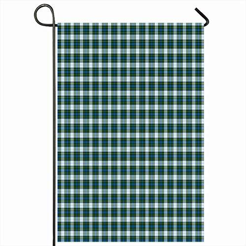 Nick Thoreaufhed Outdoor Garden Flags 12