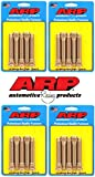 ARP Front & Rear Wheel Stud Kit For 2005+ Ford Mustang (Set of 20)
