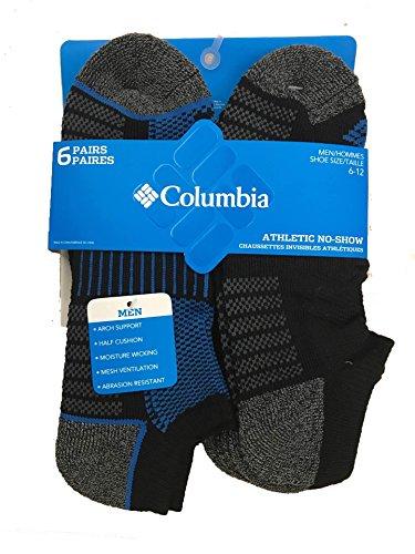 Columbia Winter Thicken Thermal Ski Beanie  Black