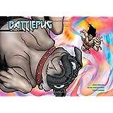 Battlepug Volume 3