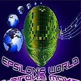 Epsilon's World
