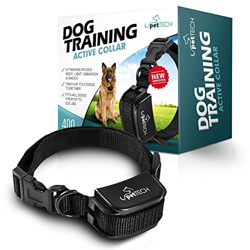 PetTech-Additional-Dog-Training-Collar-by-PetTech