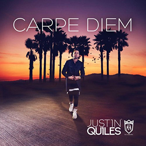 Justin Quiles Stream or buy for $1.29 · Mi Maldición