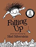 img - for Falling Up Special Edition: With 12 New Poems by Shel Silverstein (2015-01-06) book / textbook / text book