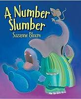 A Number Slumber