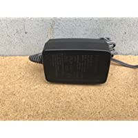 Genuine Panasonic PQLV219 AC adapter
