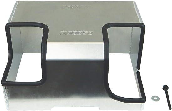74221 Moroso 74221 Brake Booster Cover
