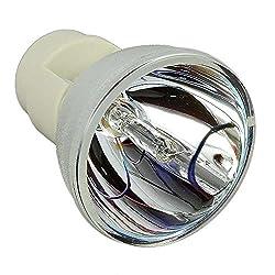 Kingoo Excellent Projector Bulb Lamp For Viewsonic Pro8300 Pro8200 Benq W1100 W1200 Vivitek H1080 H1185hd Projector Replacement Bulb Lamp