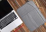 12.3-13.3 Inch Waterproof Laptop Sleeve Case