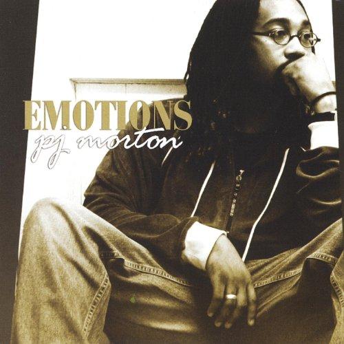 (Emotions)
