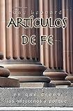 Articulos de Fe, , 156344559X