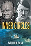 Inner Circles, William Post, 1452032777