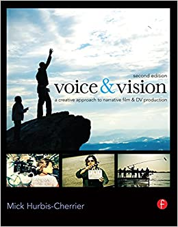 ??INSTALL?? Voice And Vision: A Creative Approach To Narrative Film And DV Production. Electric login charming Standard great Privacy racun series
