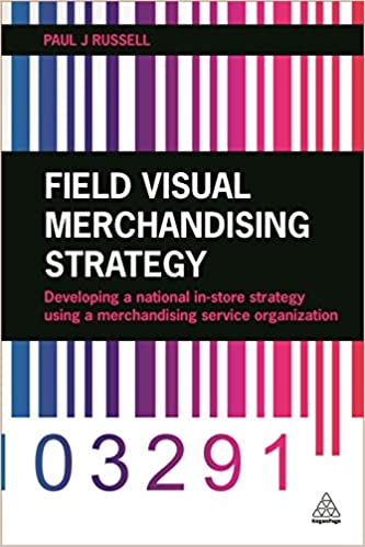 field-visual-merchandising-strategy-developing-a-national-in-store-strategy-using-a-merchandising-service-organization