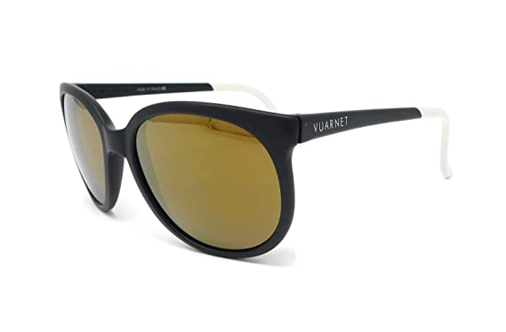 Amazon.com: Gafas de sol: Clothing