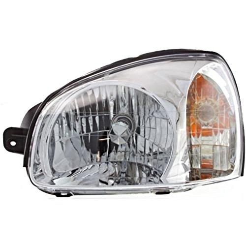 26250 Headlamp - 8