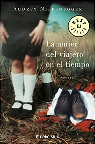 La Mujer Del Viajero En El Tiempo por Audrey Niffenegger epub