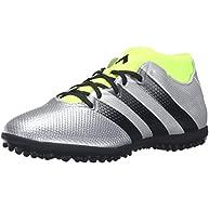 adidas Performance Men's Ace 16.3 Primemesh TF Soccer Shoe