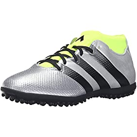 adidas Performance Men's Ace 16.3 Primemesh TF Soccer Shoe