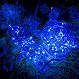 Twinkle Star 2 Set Christmas Fairy Lights Battery