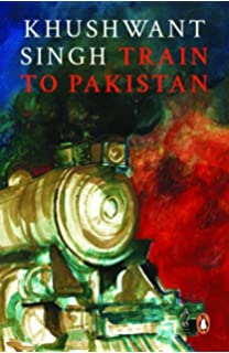 Train to Pakistan price comparison at Flipkart, Amazon, Crossword, Uread, Bookadda, Landmark, Homeshop18
