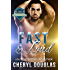 Fast and Loud (The Exes #3)