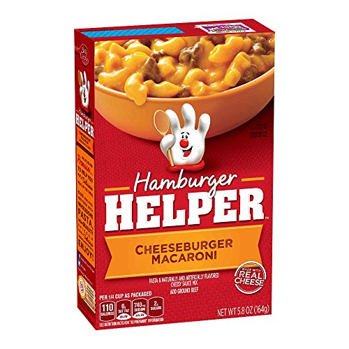 hamburger-helper-cheeseburger-macaroni-58-oz-12-pack