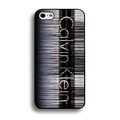 buy popular ea584 f59d7 Calvin klein Logo Collection Phone Case for iPhone 6 Plus/iPhone 6S ...