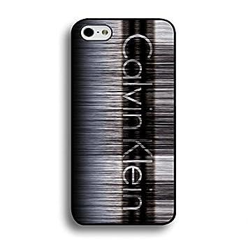 carcasa iphone 8 calvin klein