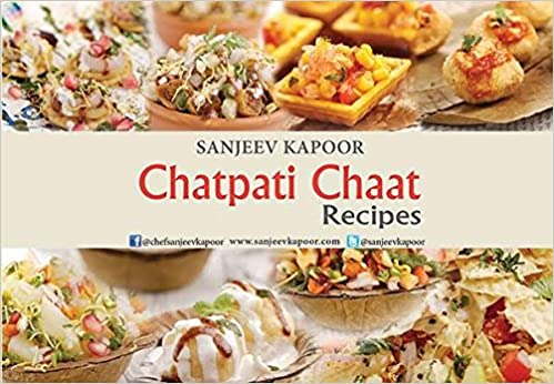 Buy chatpati chaat recipes book online at low prices in india buy chatpati chaat recipes book online at low prices in india chatpati chaat recipes reviews ratings amazon forumfinder Images