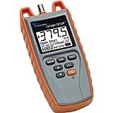Platinum Tools TSS200 Snap Shot Main Unit with TCA001, TCA002, TCA003, TAD001 and 18303