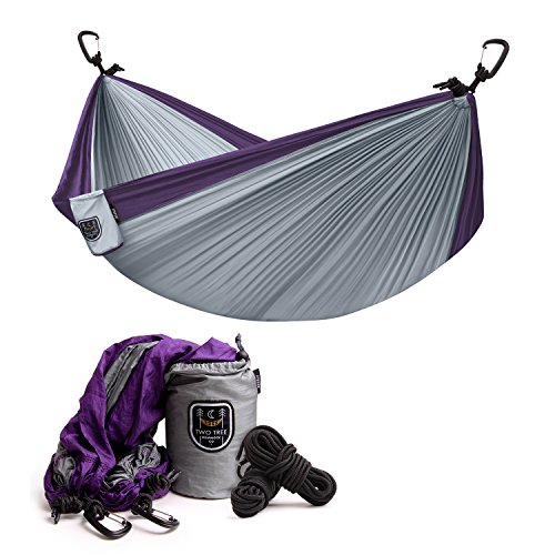 two-tree-hammock-co-our-original-two-person-parachute-nylon-camping-hammock-with-upgraded-aluminum-w