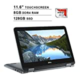 Dell Inspiron 11 3195 2-in-1