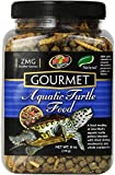 Gourmet Aquatic Turtle Food