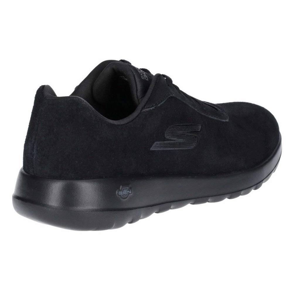 skechers hommes's on the go city 3 trainers