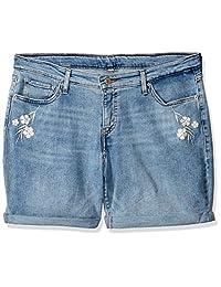 Levi's´s 23669 Pantalones para Mujer