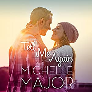 Tell Me Again Audiobook