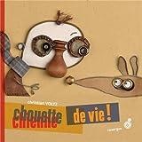 """Afficher """"Chouette de vie !"""""""