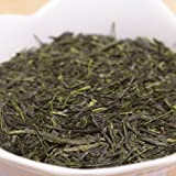 The Fragrant Leaf, Yame Gyokuro Green Tea - 8 oz. Foil Bag