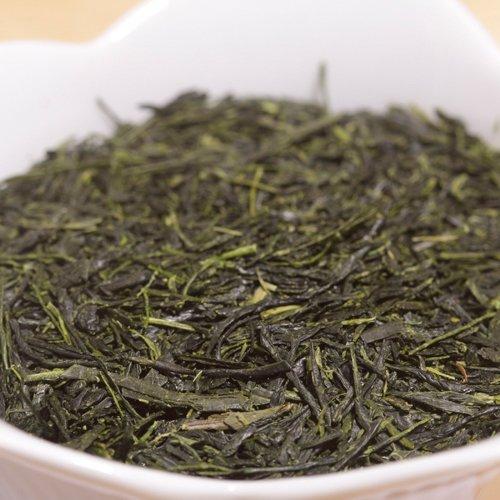 The Fragrant Leaf, Yame Gyokuro Green Tea - 8 oz. Foil Bag by The Fragrant Leaf