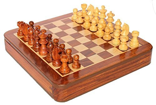 the two player game chess is one of the most popular board games in the world - 8