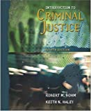 Introduction to Criminal Justice with PowerWeb