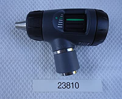 Welch Allyn WEL23810 23810 Macro View Otoscope