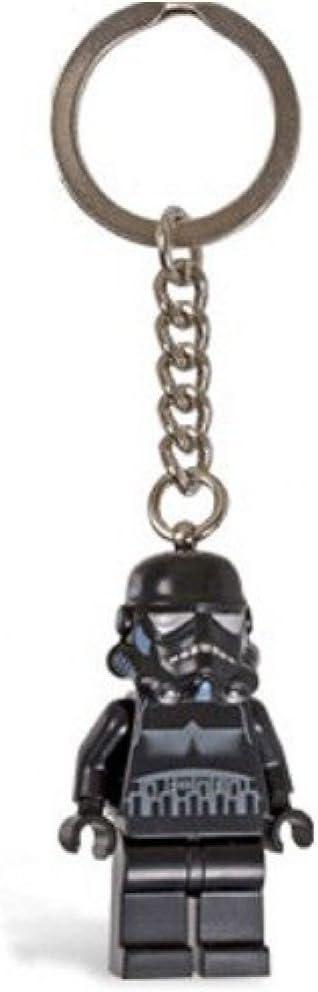 LEGO Star Wars Shadow Trooper Key Chain (852349)