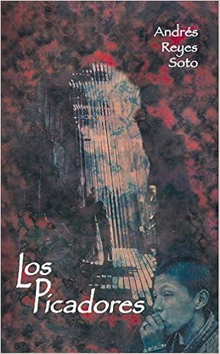 las Alcantarillas del poder (Spanish Edition)