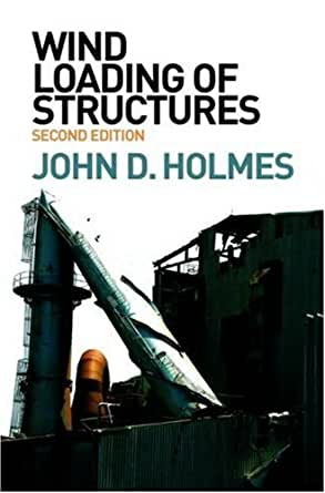 wind loading of structures 2nd edition john holmes pdf