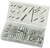 ATD Tools 352 200-Piece Spring Assortment