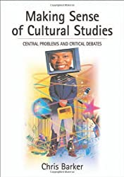 Making Sense of Cultural Studies: Central Problems and Critical Debates (Theory, Culture & Society)