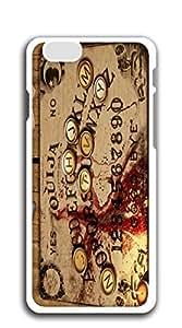 TUTU158600 Custom made Case/Cover/skin cases for iphone 6 4.7 - ouija board3