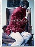 FO-MCCARTNEY LINDA